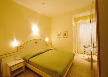 Hotel Francavilla al Mare, Viale Alcione 188, Hotel Albergo Punta de l'Est