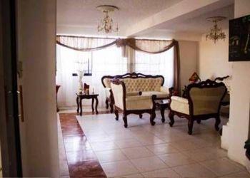 Apartamento Port-au-Prince, Delmas 83, Lash Mission House