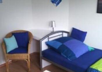 Privatunterkunft/Zimmer frei Obernkirchen, Am Hagen 5a, Monteurwohnung