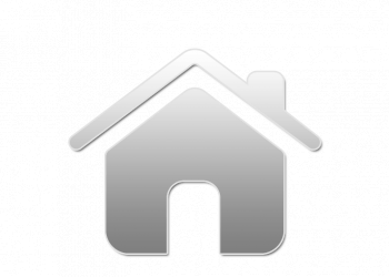 House Palm Jumeirah, House for rent