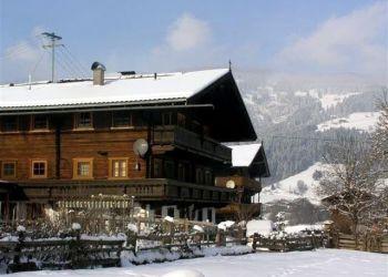 Privatunterkunft/Zimmer frei Brixen im Thale, Feuring 2, Abenteuerurlaub auf dem Weberhof - Reiten - Ski - Rad - Wandern