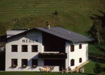 Bergliweg 5, 6562 Ischgl, Neder (Mathon)