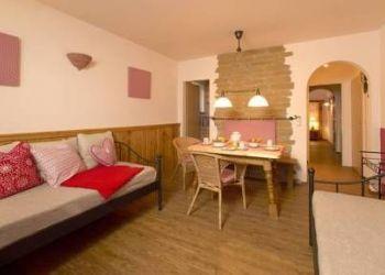 Hotel Grainau, Schönangerstr. 7, Gästehaus Schönanger