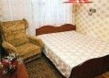 Zelenogradsk, Private accommodation - Zelengradsk