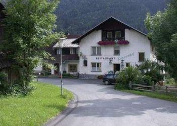 Ferienhaus Gitschtal - Weissbriach, Jadersdorf 40, Sonnenhof Jury