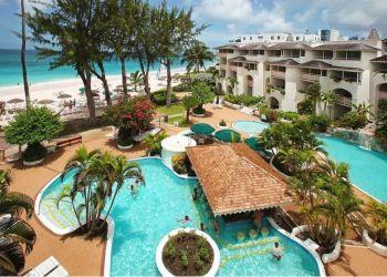 Hotel Maxwell, Maxwell Coast Road,, Hotel Bougainvillea Beach Resort***