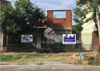 Casa Villa Luzuriaga, Thames y Guido Spano, Casa in vendita