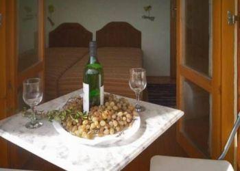 Wohnung Budva, Krimovica b.b., Vila Milna 2