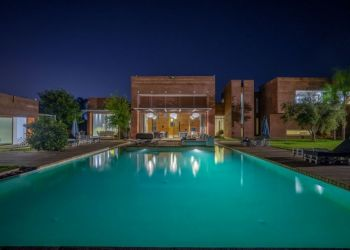 House Marrakech, House for sale