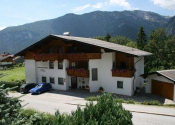 Ferienhaus Maurach am Achensee, Ebener Straße 8, Appartement Pöll