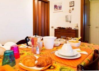 Wohnung Rho, Via Palmiro Togliatti, Matilde's House