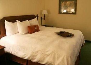 Hotel Pine Lake, 1737 Mountain Industrial Blvd, Hampton Inn Atlanta- Stone Mountain