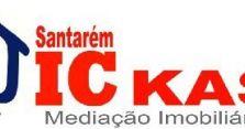 IC Kasa Str - Mediação Imobiliária Lda