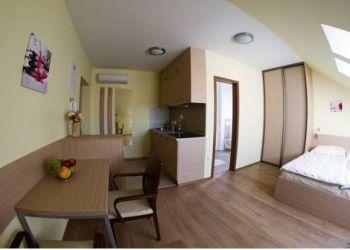 Wohnung Bojnice, Ul. J. Krala 1713/1A, Vendelin - Apartmanovy Dom