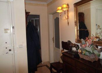3 bedroom apartment Alcabideche, Cascais, Costa Pinto, Maria: I have a room