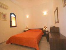 Coastal road, 23056 Archangelos, Hotel Palazzo - ID2