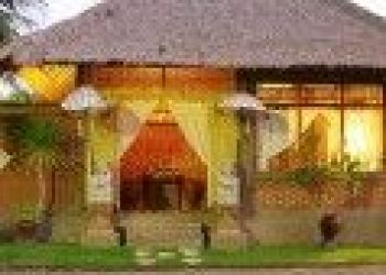 Ferienhaus Kuta, Senggigi - Lombok PO. Box 1049- Mataram 83125, Intan Lombok Village 4*