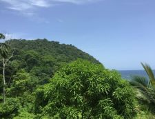 Matelot, Residential building land for sale - ID6