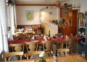 Wohnung Lorchhausen, Rheinallee 7-8, Weingut Theodor Nies
