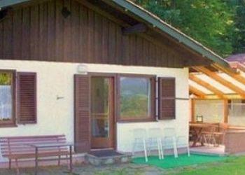 Privatunterkunft/Zimmer frei Bad Ischl, Ramsau 29, Ferienhaus Fetzer