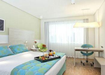 Hotel Salvador, Rua Fonte Do Boi 215 Rio Vermelho, Hotel Mercure Salvador Rio Vermelho