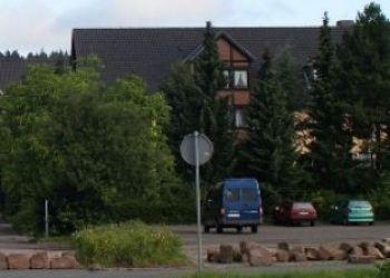 Wohnung Hameln, Berkeler Warte 2, Gaststube/Restaurant Klein Berkeler Warte