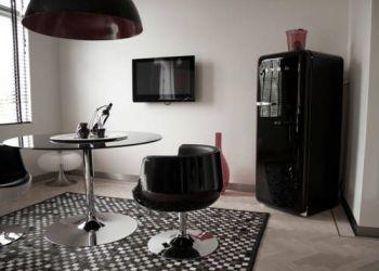 Wohnung Veere, Oranjeplein, Paradise Suite