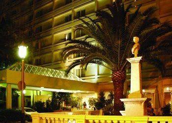 Hotel Catalan Bay, 2 Governors Parade, O'callaghan Eliott