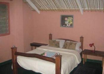 Apartament Mpika, Casanova, Bayama's Lodge