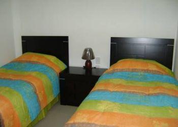 Hotel Boca del Río, Carretera Boca del Rio Anton Lizardo, Suites Vista Bella