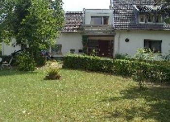Wohnung Niederzier - Krauthausen, Feldstrasse 26, Haus Sybilla