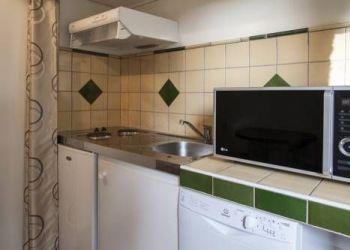 Wohnung Carcassonne, Chemin Sainte Croix, Les Gîtes De Sainte Croix