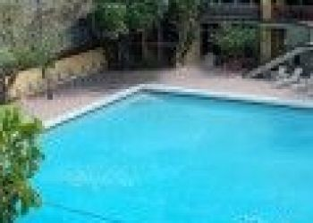 5651 Cypress Gardens Boulevard Winter Haven, Cypress Gardens, Park View Winter Haven 3*