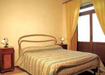 Hotel Gubbio, Via Linosa, Agriturismo Casella Del Piano