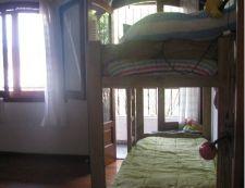 Gran Buenos Aires Zona Norte, Puppi: Tengo piso compartido - ID2