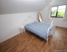 Drogheda, House for sale - ID3