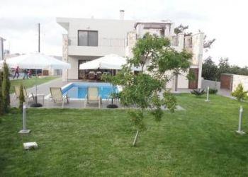 Wohnung Dhrousha, Ayiou Ioanni 3, Villa Angela