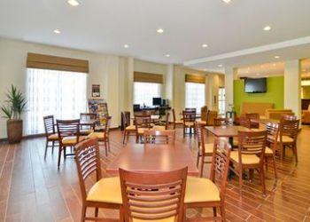 Hotel Sand Burr Hill, 651 E. 71st St. South, Sleep Inn & Suites Haysville