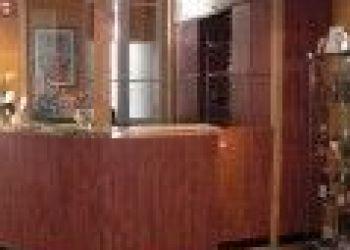 25 Avenue Victor Hugo - 16100 COGNAC, Cognac, La Residence 2*