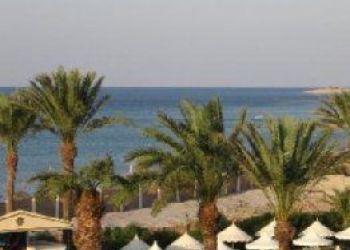 ZONE TOURISTIQUE SKANES, 5060 MONASTIR, Al Mi'şarah, Hotel Kuriat Palace