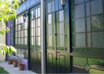 1 bedroom apartment Gran Buenos Aires Zona Norte, Silvina: I have a room