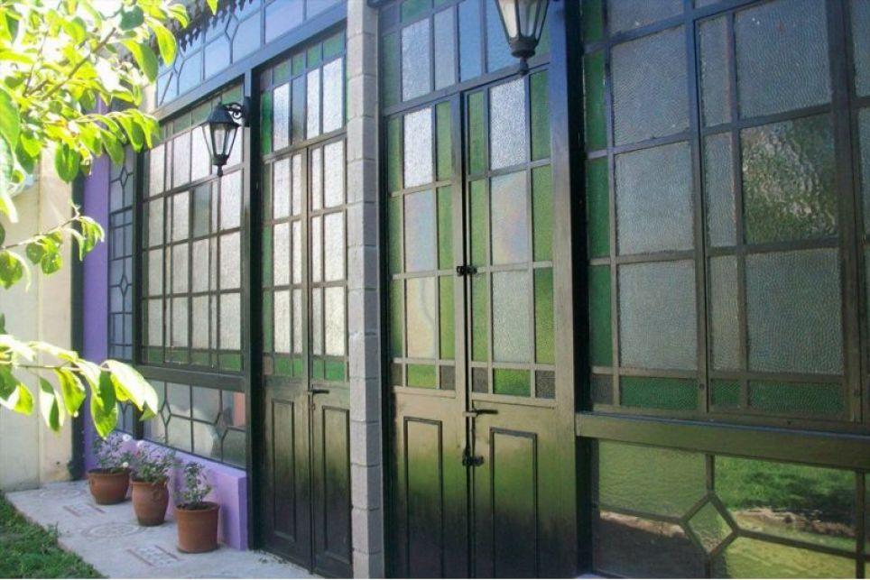 Silvina: Tengo piso compartido, Gran Buenos Aires Zona Norte