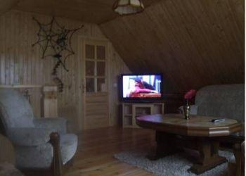 Wohnung Druskininkai, Mici?n? g. 2, Holiday Home Ilona