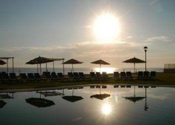 Hotel Boca del Rio, Blvd Manuel Avila Camacho lote 5y6, Hilton Garden Inn Boca de Rio/Veracruz