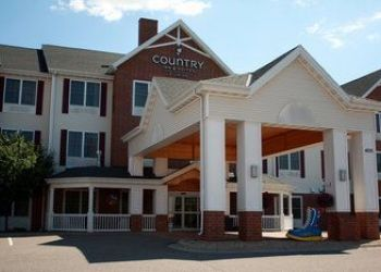 4275 Hwy 61 W, Red Wing, Country Inn & Suites Red Wing