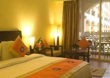 Hotel Vagator, Beach Road, 474/1, La Gulls Court Goa