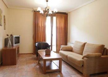Quintana, 39588 Espinama, Apartamentos Remoña