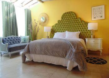 1 bedroom apartment COYOACAN, FELIPE CARRILLO PUERTO, Lourdes: I have a room