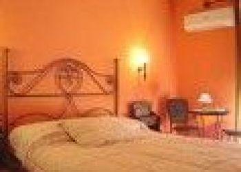 Hotel Barrio Almirante Brown, Luis F Martial 1911 Camino Al Glaciar Martial Ushuaia, Los Acebos 4*