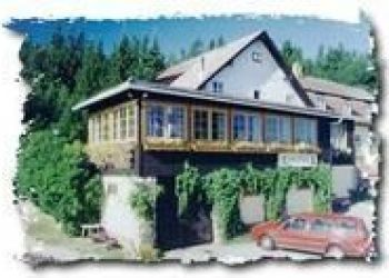 Privatunterkunft/Zimmer frei Hohe Wand, Am Almfrieden 87, Gasthof Almfrieden